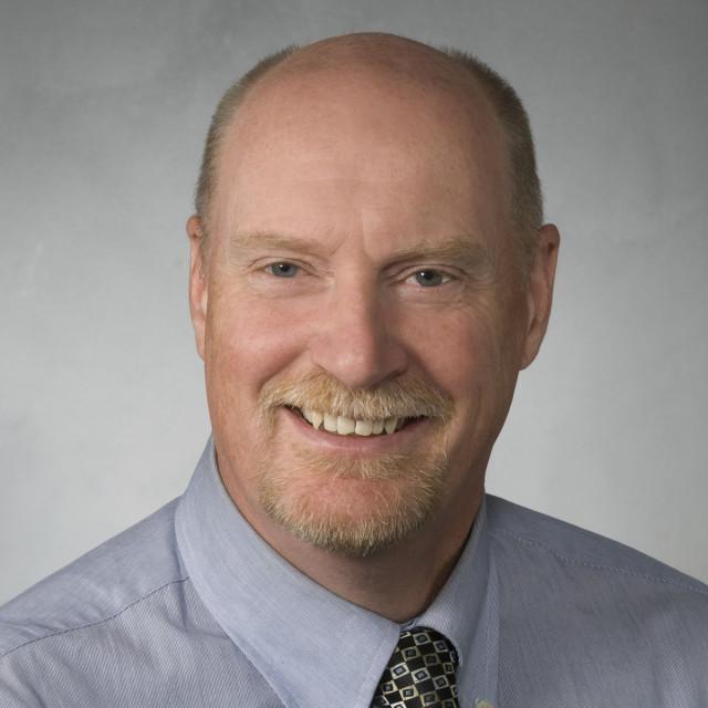 Bob Burnyeat