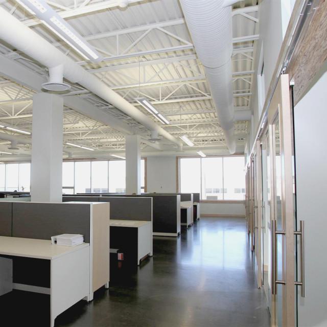 Aodbt architecture interior design home design for Archispace designs architects interior consultants