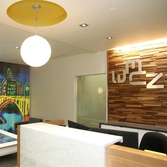 WMCZ Lawyers